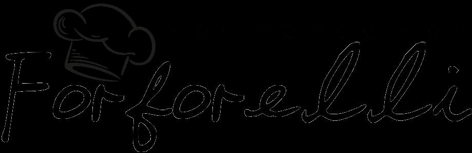 Forforelli, logo